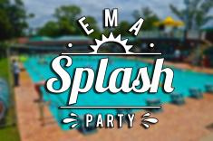 EMA End Of Year Pool Party Northdene Park Swimming Schools _small