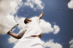 Free Tennis Lesson Mooikloof Tennis Classes & Lessons _small