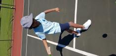 Free Tennis Lesson Mooikloof Tennis Classes & Lessons 2 _small