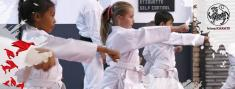 Free Trial Class Hennopspark Other Martial Arts Clubs _small