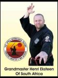 One Free Lesson NOW! Polokwane City Karate Schools 4 _small