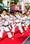 Easter Karate Special 30% Off Lansdowne Health & Fitness School Holiday Activities _small