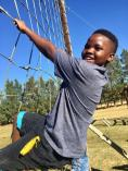 Winter Camp 2019 Cape Town City Party Entertainment _small