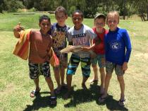 Winter Camp 2019 Cape Town City Party Entertainment 2 _small