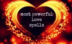 strongest online love spells caster and traditional healer in USA,CANADA,UK,UAE,SOUTH AFRICA,AUSTRALIA Edenvale Health & Fitness School Holiday Activities 4 _small