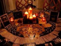 most powerful psychic spell caster and native healer in usa,uk,uae,south africa,canada,australia,namibia,israel,saudi arabia Edenvale Health & Fitness School Holiday Activities _small