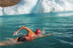 Winter Squad Programme Brakpan Swimming Classes & Lessons _small