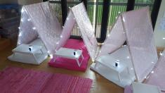 Holiday Special Offer extended Durbanville Party Hire 3 _small