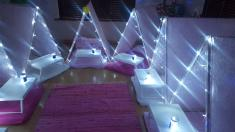 Holiday Special Offer extended Durbanville Party Hire 2 _small