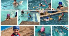 Learn to swim Sunward Park Swimming Classes & Lessons 3 _small