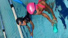 Learn to swim Elsburg Swimming Classes & Lessons 2 _small