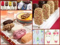 Hello Cakesicles! Garsfontein Birthday Cakes _small