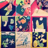 Art & craft classes for kids Ballito Arts & Crafts School Holiday Activities 3 _small