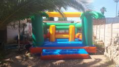 Weekend prices also available Daspoort Party Entertainment _small