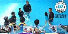 Swim Teacher Course Brakpan Swimming Classes & Lessons _small