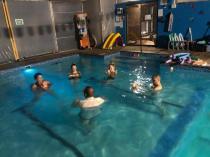 Swim Teacher Course Brakpan Swimming Classes & Lessons 4 _small