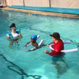 Swim Teacher Course Brakpan Swimming Classes & Lessons 3 _small