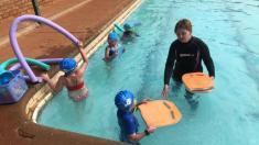 Swim Teacher Course Brakpan Swimming Classes & Lessons 2 _small