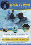 Spring Special Bergvliet Swimming Schools _small