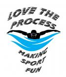 Monthly swim lessons special Scottsville Fitness Coaches & Instructors 4 _small