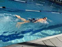 Learn to swim @ Virgin Active Elsburg Swimming Classes & Lessons 2 _small