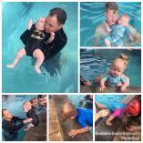 Baby Swim Lessons Brakpan Swimming Classes & Lessons _small