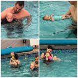 Baby Swim Lessons Brakpan Swimming Classes & Lessons 4 _small
