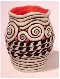 Pottery Classes Linden Arts & Crafts School Holiday Activities 2 _small