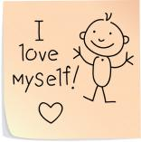 Anti Bullying - Self Esteem Workshops Linden Arts & Crafts School Holiday Activities 3 _small