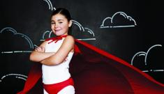 Anti Bullying - Self Esteem Workshops Linden Arts & Crafts School Holiday Activities 2 _small
