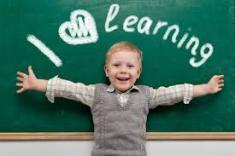 Study Skills Support Linden Arts & Crafts School Holiday Activities 2 _small