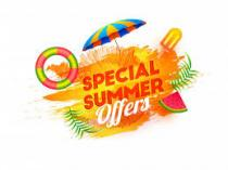 Summer Special Meyersdal Day Care _small