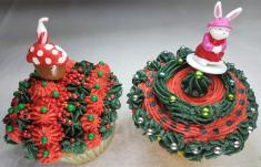 CHRISTMAS SPECIALS Garsfontein East Party Planners _small