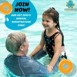 Summer Special Pinelands Swimming Schools _small