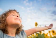 ENROL NOW & SAVE 50% ON REG FEES Fourways Preschools _small