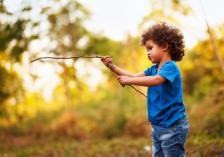 ENROL NOW & SAVE 50% ON REG FEES Fourways Preschools 2 _small