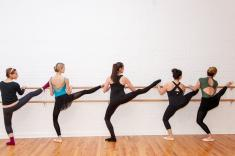 Free Trail Classes  Ages 16 to Adults Monument Hip Hop Dancing Classes & Lessons _small