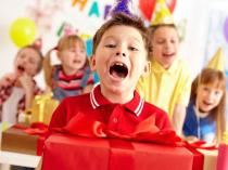 25% OFF | Kiddies Party Special Somerset West City Entertainment School Holiday Activities _small