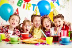 25% OFF | Kiddies Party Special Somerset West City Entertainment School Holiday Activities 3 _small