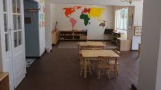 2020 Homework Support - Aftercare Orchards Preschools _small