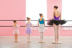 1 Week Dance Pass Monument Hip Hop Dancing Classes & Lessons _small
