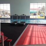 New Branch Opening Brakpan Swimming Classes & Lessons _small