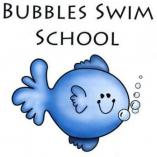 New Branch Opening Brakpan Swimming Classes & Lessons 2 _small