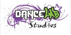 FREE Trial classes Table View Pre School Dance _small