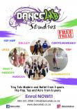 FREE Trial classes Table View Pre School Dance 2 _small