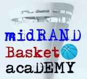 Bring a friend in Feb and get 25% off your march payment Midrand City Basketball Coaches & Instructors 2 _small