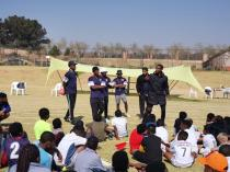 Open Day Football Trials Midrand City Soccer Clubs _small