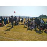 Open Day Football Trials Midrand City Soccer Clubs 4 _small