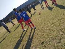 Open Day Football Trials Midrand City Soccer Clubs 2 _small