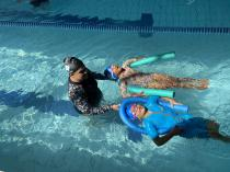 Swimming lessons @ Virgin Active Elsburg Swimming Classes & Lessons 4 _small